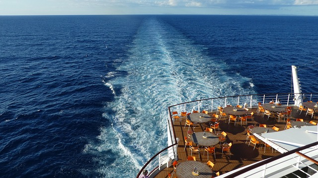 Regent Seven Seas Cruises verlängert Upgrade bis September 2020