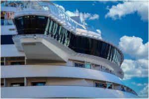 Regent Reassurance: Regent Seven Seas Cruises führt 48-Stunden-Stornierungsoption ein