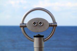 Statement des internationalen Kreuzfahrtverbandes CLIA zu COVID-19
