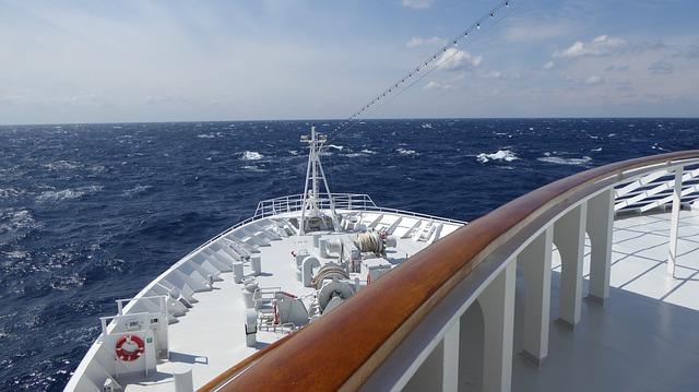 You are currently viewing Ab sofort buchbar: Reisen zum 25. Geburtstag von AIDA Cruises