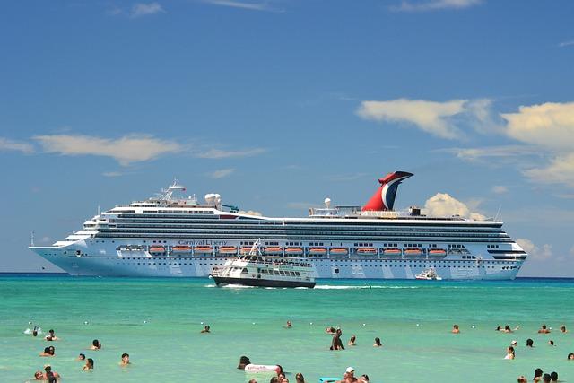 Trotz Corona: Carnival Cruise Line gibt Startschuss für weiteren Neubau – Die Celebration wird zweites LNG-Schiff der Excel-Klasse