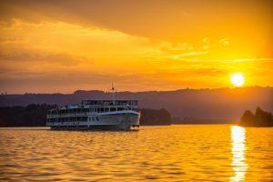 Mit Nicko Cruises auf die Sonneninseln des Atlantiks – Zusätzliche Kanaren-Kreuzfahrten im Winter