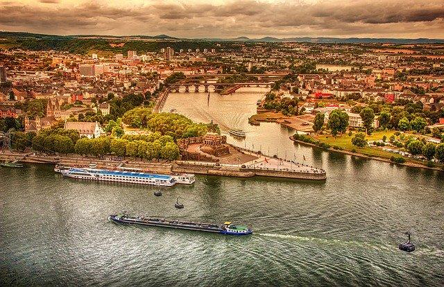 Viva Cruises mit neuen Vier-Nächte-Kreuzfahrten im Sommer 2020