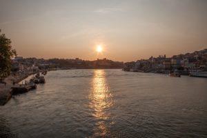 Read more about the article Port of Kiel: Nahezu normales Umschlagvolumen