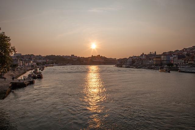 Nicko-Cruises: MS Douro Serenity verstärkt die Flotte ab 2021