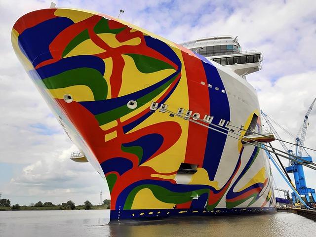 Norwegian Cruise Line Holdings Ltd. beruft Scott Dahnke in den Vorstand