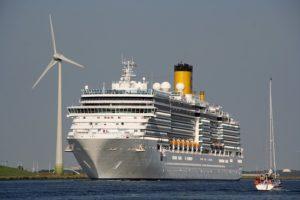 Costa Kreuzfahrten stellt neues Winterprogramm 2020 / 2021 vor