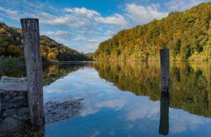 Nicko Cruises: Besondere Momente auf dem Fluss erleben