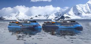 Read more about the article Albatros Expeditions erweitert sein Vertriebsteam für Deutschland, Österreich und die Schweiz
