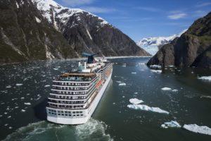Read more about the article Carnival Cruise Line lichtet die Anker – Restart im Juli mit Karibik- und Alaska-Kreuzfahrten