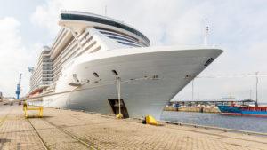 Read more about the article MSC Cruises nimmt mit der ersten Abfahrt der MSC Seaview ab Kiel den Kreuzfahrt-betrieb in Deutschland wieder auf