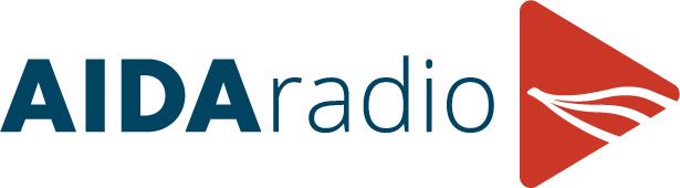 Read more about the article AIDA Cruises und Antenne Deutschland launchen neuen Radiosender