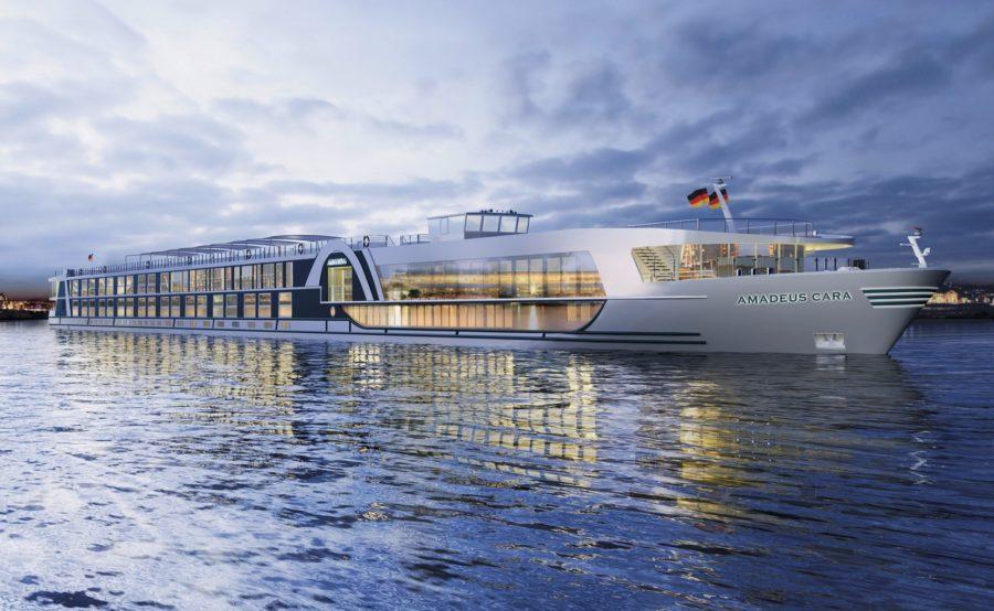 You are currently viewing Amadeus Flusskreuzfahrten ist ab sofort über Cruise Compass buchbar
